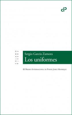Los uniformes