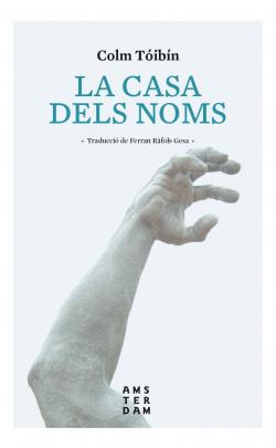 LA CASA DELS NOMS
