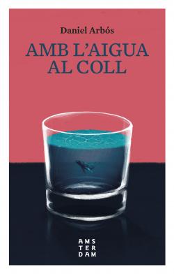 AMB L´AIGUA AL COLL