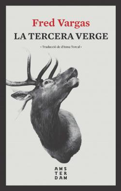 LA TERCERA VERGE