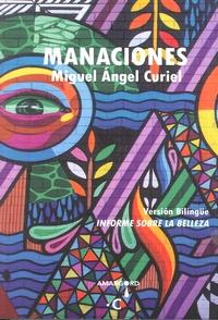MANACIONES