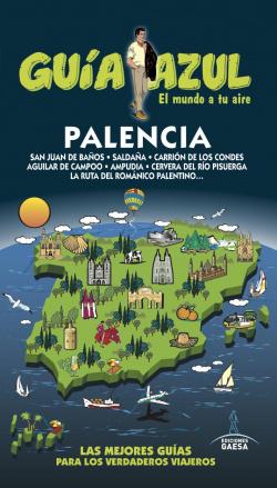 PALENCIA 2016