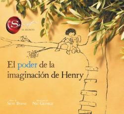 El poder de la imaginación de henry