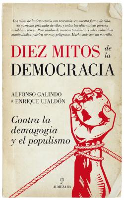 Los diez mitos de la democracia
