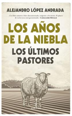 LOS AÑOS DE LA NIEBLA