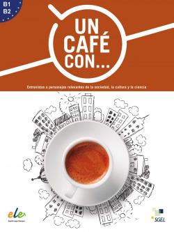 UN CAFE CON ...
