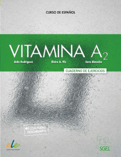 (19).vitamina a2.(ejercicios)
