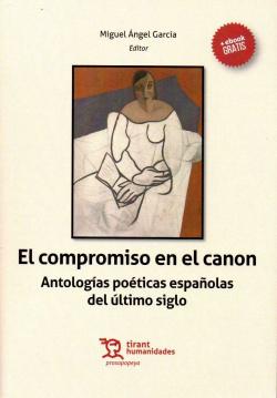 EL COMPROMISO EN EL CANON