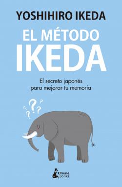 El método Ikeda