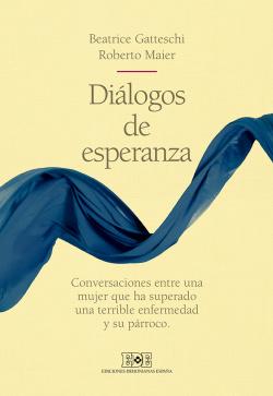 DIALOGOS DE ESPERANZA