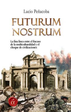 Futurum Nostrum
