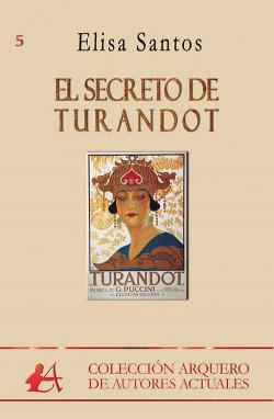 El secreto de Turandot