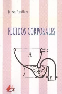 FLUIDOS CORPORALES