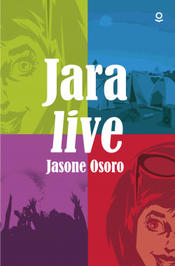 JARA LIVE