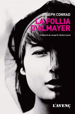 LA FOLLIA D'ALMAYER