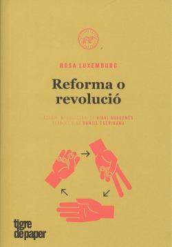 REFORMA O REVOLUCIÓ