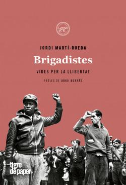 Brigadistes