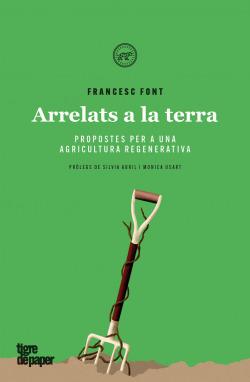 ARRELATS A LA TERRA - CAT