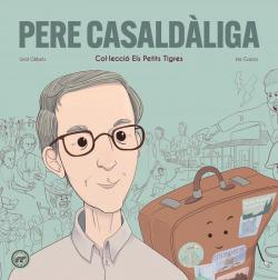 PERE CASALDALIGA - CAT