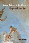 Éloge des Beaux-Arts