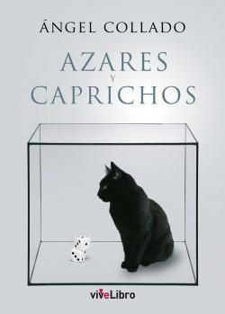 AZARES Y CAPRICHOS