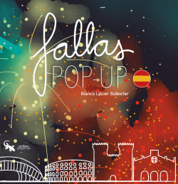 Fallas pop-up
