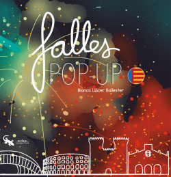 Falles pop-up