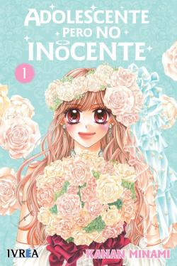Adolescente no inocente 1