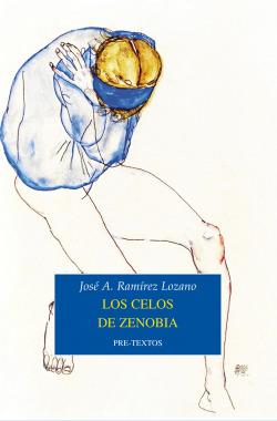 Los celos de Zenobia