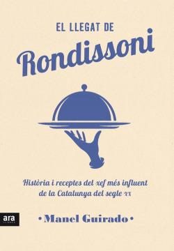 EL LLEGAT DE RONDISSONI