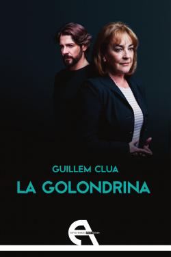 LA GOLONDRINA