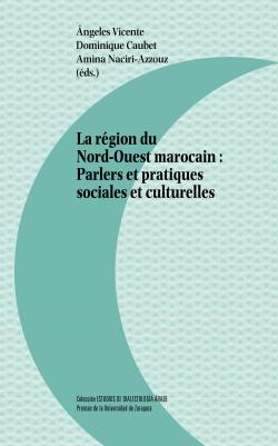 La region du nord-ouest marocain