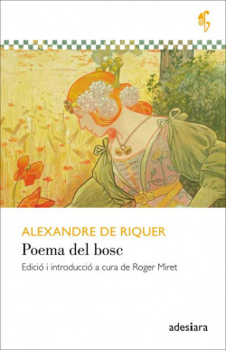 Poema del bosc