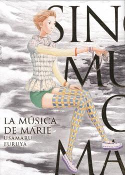 MUSICA DE MARIE
