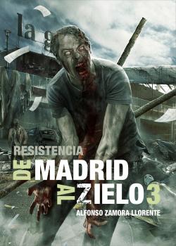 DE MADRID AL ZIELO 3