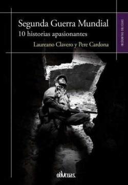 HISTORIAS APASIONANTES
