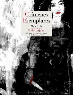 Crímenes ejemplares
