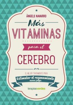 Más vitaminas para el cerebro: Razonamiento