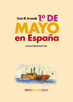 1º DE MAYO EN ESPAÑA