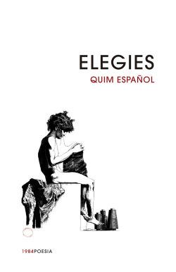 ELEGIES