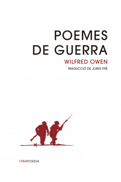 POEMES DE GUERRA