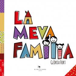 LA MEVA FAMILIA
