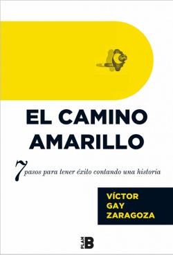 EL CAMINO AMARILLO