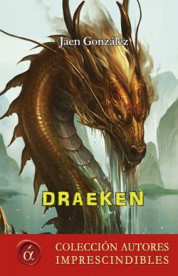 Draeken