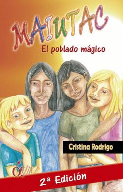 Maiutac (2ª edición)