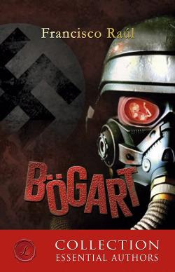 Bögart