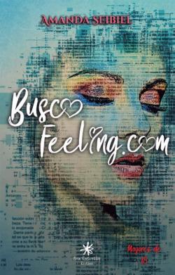 BUSCOFEELING.COM
