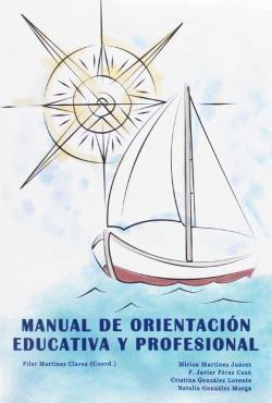 MANUAL DE ORIENTACION EDUCATIVA Y PROFESIONAL