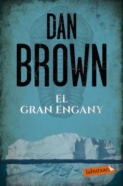 EL GRAN ENGANY