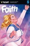 FAITH 5